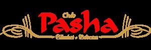 Club Pasha Bodrum